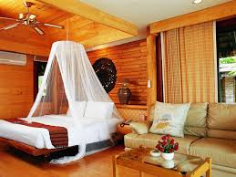 best price on sunset park resort u0026 spa in pattaya reviews