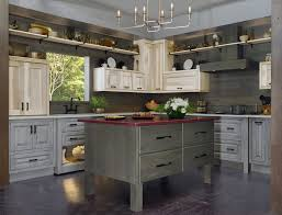 inexpensive kitchen cabinets for sale kitchen cabinets for sale kitchen cabinet doors cheap cabinets