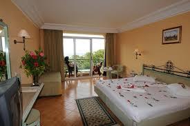 prix chambre hotel hotel dar ismail tabarka 5 hotel tabarka au meilleurs prix