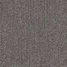 twist and twist shine micro summary commercial carpet tile interface