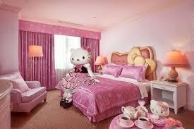 pink bedroom ideas pink bedroom ideas designs pink bedroom ideas for