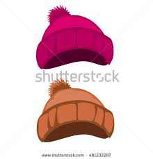 beanie hat stock images royalty free images u0026 vectors shutterstock