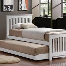 twin size daybed with trundle build a trundle bed frame 12 photos gallery of building metal