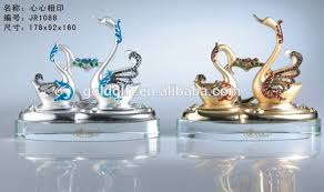 indian wedding gifts for high quality promotional gifts indian wedding gifts for guests