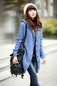 101 cozy winter fashion for women in 2015
