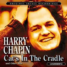 Cat Photo Album Harry Chapin Cat U0027s In The Cradle And Other Hits Amazon Com Music