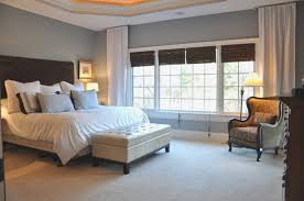 beautiful master bedroom paint colors beautiful master bedroom paint colors inspirational 5 things your