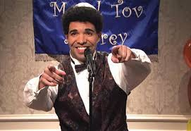 drake hosts saturday night live what were the best sketches