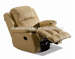best 25 swivel rocker recliner chair ideas on pinterest swivel