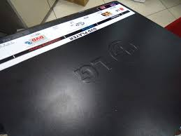 lg home theater dh4530 how to spot a fake lg dvd and home theater techsawa