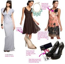 6 tips what to wear to minimize large ankles and calves sixated