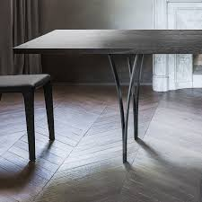 designer esstisch bonaldo gap designer esstisch 300 cm emporium mobili de