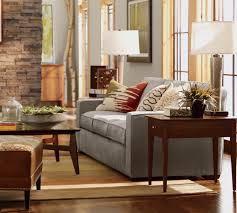 North Carolina Upholstery Furniture Ethan Allen Expands U S Furniture Manufacturing Woodworking Network