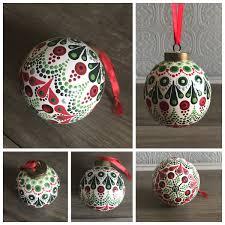 ornaments hashtag on