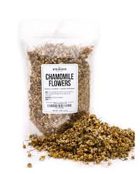 chamomile flowers dried flowers from better shea butter u0026 skin foods