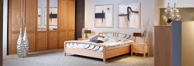 schlafzimmer schranksysteme schreinerei münchen betten nach maß schlafraumkonzept stephan