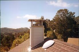 north bay area chimney caps and spark arrestors sierra west