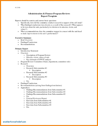 incident summary report template post incident executive summary report template future templates