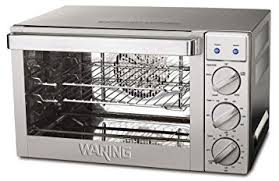 Black And Decker Toaster Oven To1675b 15 Of The Best Convection Oven This Year Premium Home Gadgets