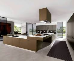 kitchen in design kitchens design own kitchen what u0027s new in