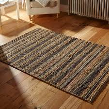 7 jute rug 7 best rugs images on living room ideas rugs and area