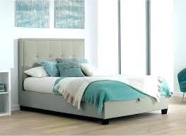 convertible twin bed u2013 ransart info