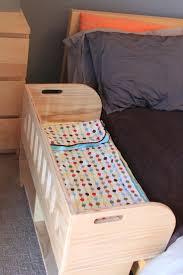 Mini Co Sleeper Canopy by Best 25 Co Sleeper Ideas That You Will Like On Pinterest Baby