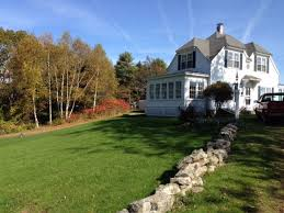 Inexpensive Wedding Venues In Maine Affordable Wedding Or Party Venue In Mid Coast Maine Car