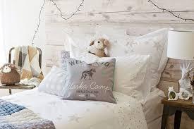 cuscini per arredo i cuscini arredano 3 stili dal budget xxsmall