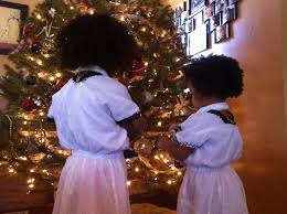 adopting from ethiopia ethiopian adoption