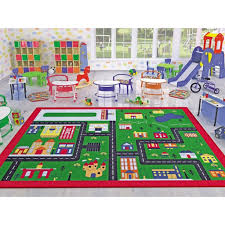 Colorful Kids Rugs by Town Design Kids Rugs 59 Antdecor Global Exporter