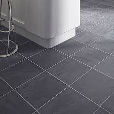 best 25 tile effect laminate flooring ideas on floors