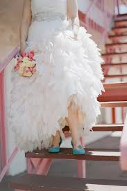 wedding shoes las vegas feathered wedding dress blue wedding shoes las vegas pink