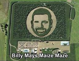 Billy Mays Meme - billy mays meme picture webfail fail pictures and fail videos