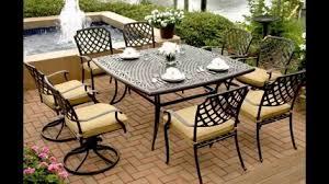 Agio Patio Table Agio Patio Furniture Agio Patio Furniture 5614 The Best Patio
