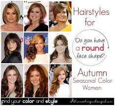 hair cuts for apple body shape bing images style pinterest