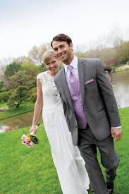 steel yourself gray is the new color for grooms u0027 tuxedos in las