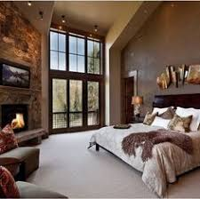 50 rustic bedroom decorating ideas antlers lakes and decorating