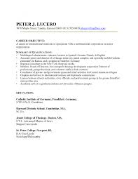 cover letter example for resume resume cover letter example career change frizzigame amazing design career change cover letter samples 12 cover letter