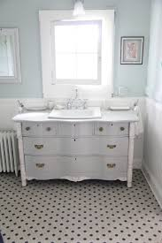 master bathroom evolution u2013