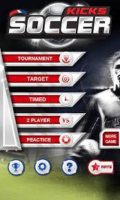 football soccer apk football soccer kicks 2 3 apk for android softstribe