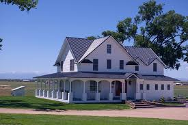 home plans wrap around porch acadian style house plans with wrap around porch beautiful