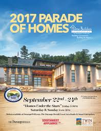 2017 hbasc parade of homes by ballantine communications issuu