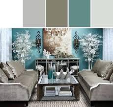 Z Gallerie Living Room Ideas Z Gallerie Decor Idea Z Living Room Ideas Fabulous On Living Room