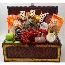 gift baskets los angeles 54 best gift basket images on basket gift