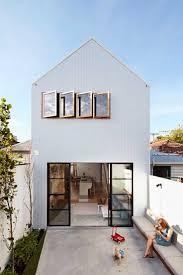 modern house design pics stunning ultra modern house designs