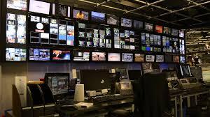 hd live television control room backdrop studio free youtube