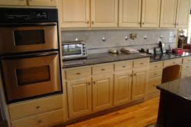 kitchen backsplash ideas with oak cabinets kitchen backsplash ideas with oak cabinets kitchen comfort