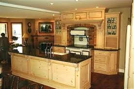 thomasville cabinets home depot thomasville cabinets reviews itoz club