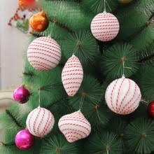 popular ornaments balls big buy cheap